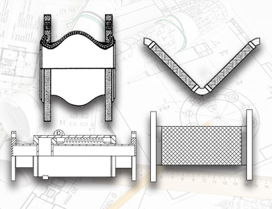 Submittal Drawings